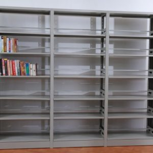 Library Furniture suppliers ,Library Stationery suppliers